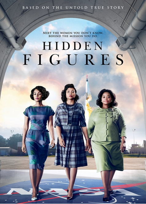 hidden-figures-when-confidence-was-not-arrogance