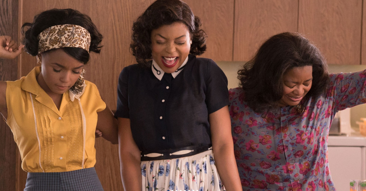 hidden-figures-when-feminism-celebrations-were-not-drunken-bouts