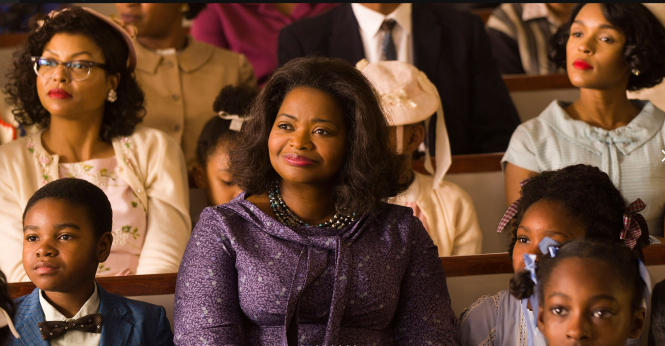 hidden-figures-when-feminism-was-also-about-respecting-culture