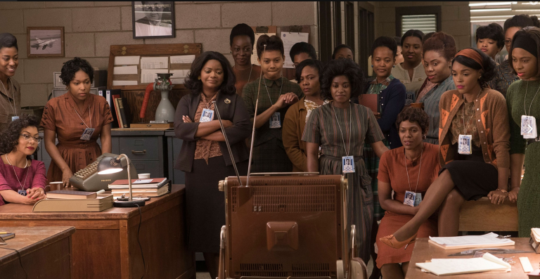 hidden-figures-when-feminism-was-also-about-taking-responsibilities