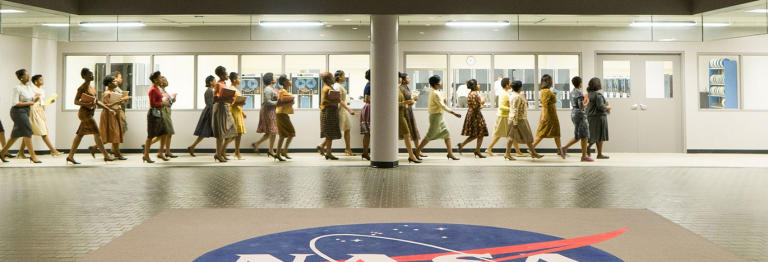 hidden-figures-when-feminism-was-not-about-nude-marches