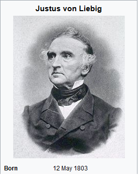 Mirror in 1835