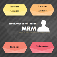 Here Are The Emerging Trends And New Insights Of MRM