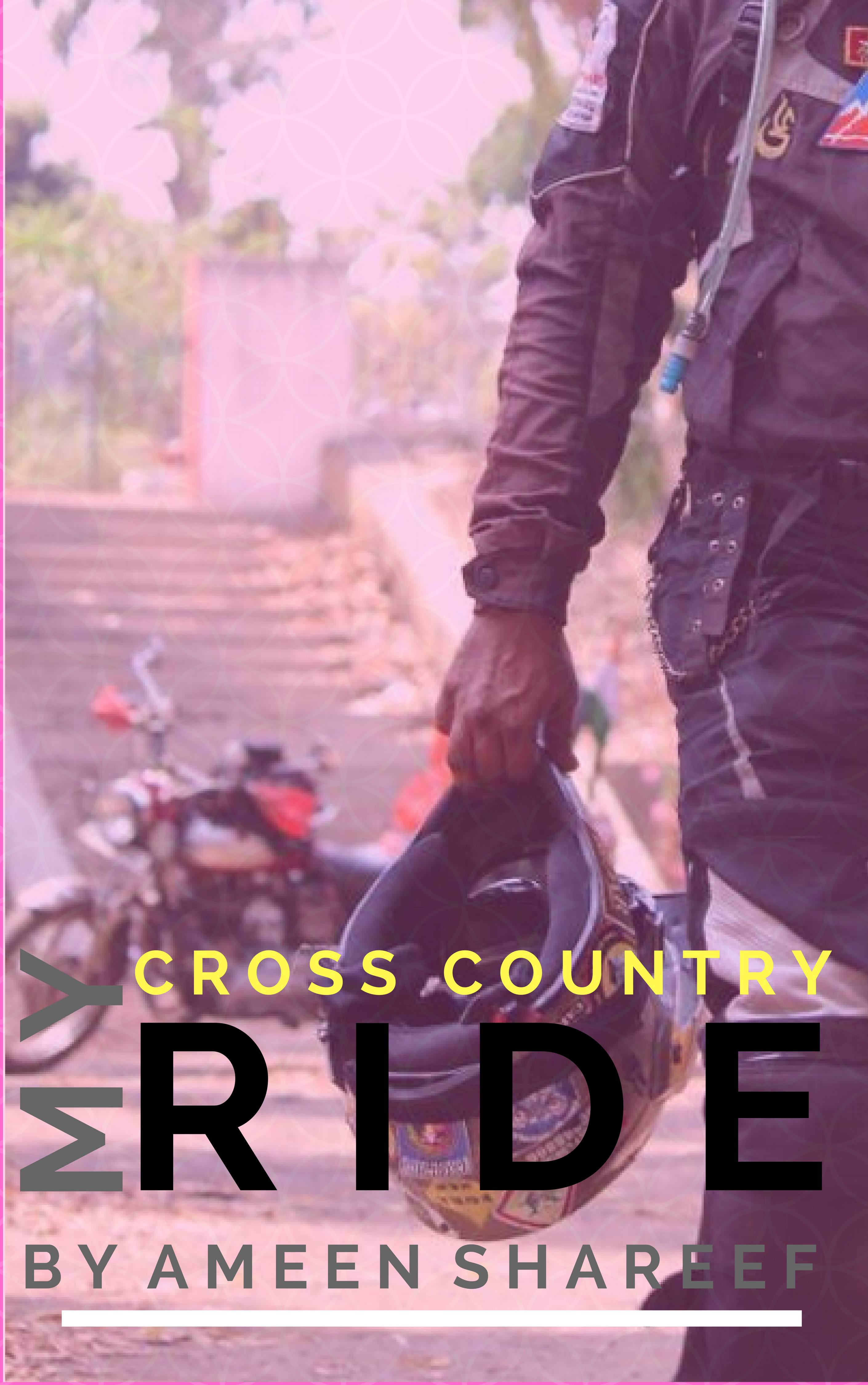 Cross-country-ride1