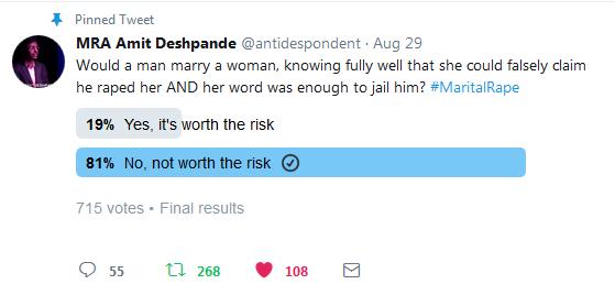 Marital Rape_AD