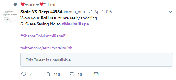 Marital Rape_Priyanka (1)