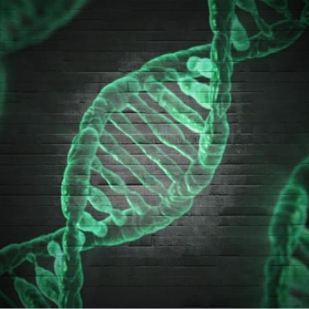 Genes, gene differential