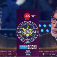 This Is How Kailash Satyarthi Told Lies In KBC Grand Finale