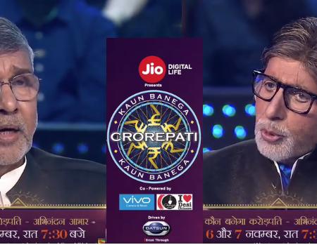 Kailash-Satyarthi-KBC