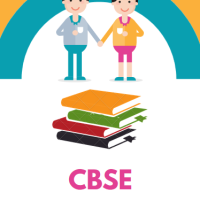 This Is How CBSE Is Brainwashing Your Child