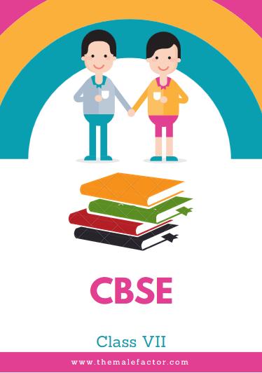 CBSE Class7
