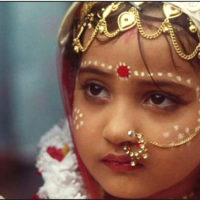 Why Did Vedic India Have Child Marriage?