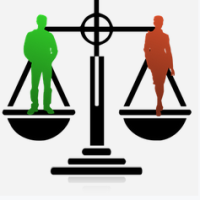 How You Are Cheated In All 3 Core Promises of Gender Justice