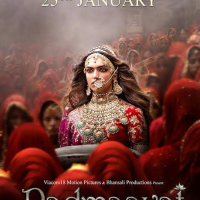Padmavat Row – Why We Can't Be Blind About Creative Freedom