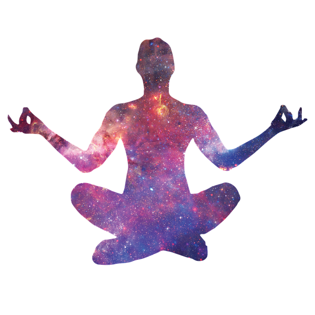 yoga-2150140_640