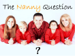 the-nanny-question
