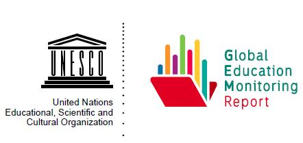 unesco-global-education