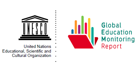 unesco-global-education