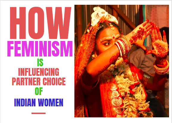 how-feminism-influence-partner-choice