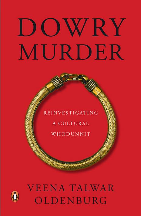 dowry-murder-veena-talwar-oldenburg