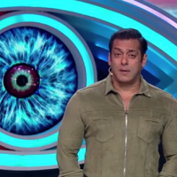 BiggBoss12 - Week 1 Is About Inherent Misandry