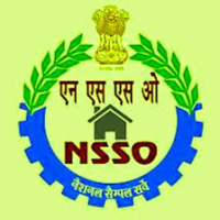 You Need to Know How NSSO Survey Fools You On Gender Pay Gap