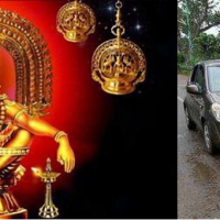 Here Is The Real Reason Why Women Are Not Allowed in Sabarimala