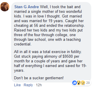 single-mom-cheated-and-got-alimony