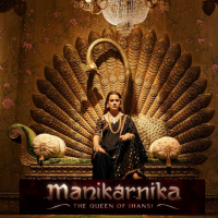 Manikarnika – The Rise of Women Before Feminism