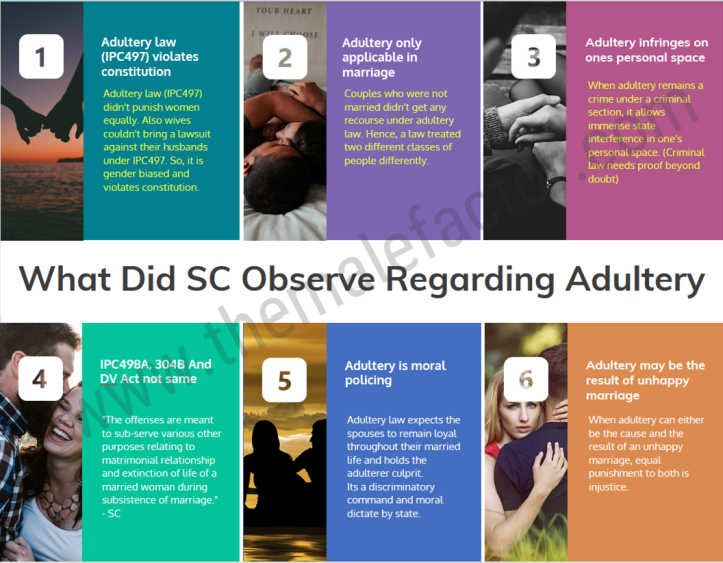 adultery-observation-by-sc