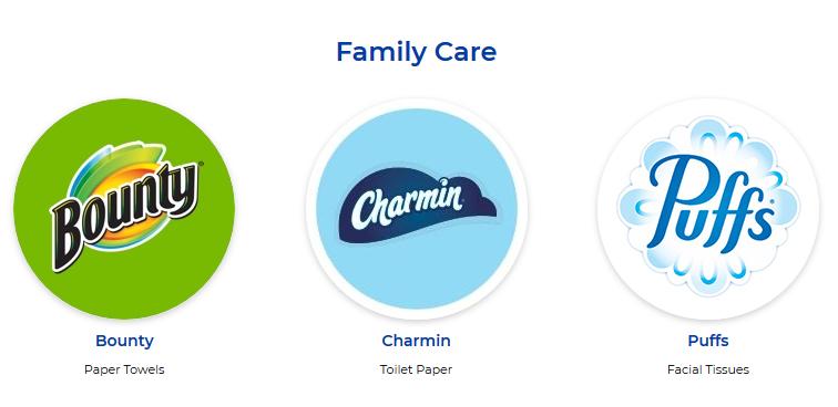 p&g-family-care-brands