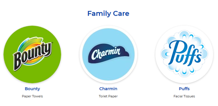 p&g-family-care-brands