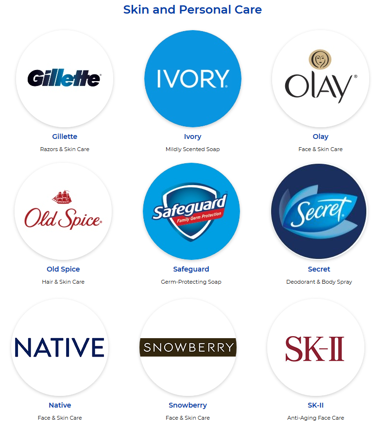 p&g-skin-personal-care-products