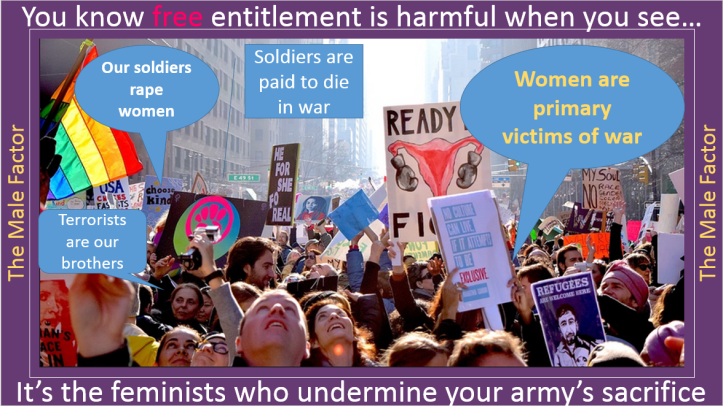 entitlement-leads-to-indifference