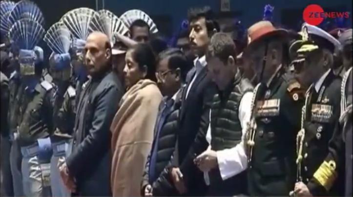 rahul-gandhi-mobile-pulwama-martyrs