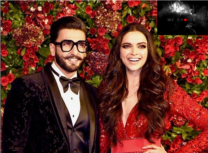 Deepika-ranveer-marriage