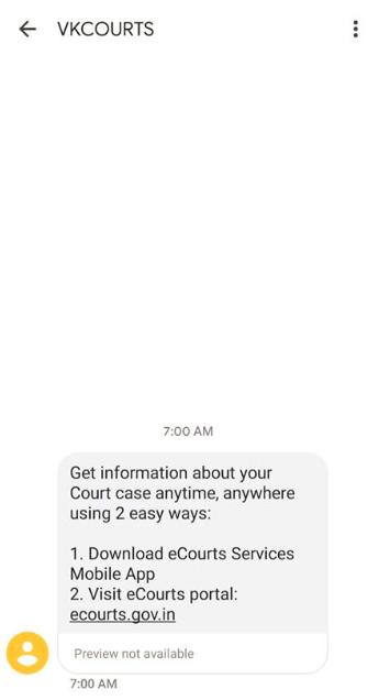 sms-court-app