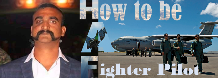 how-to-be-fighter-pilot