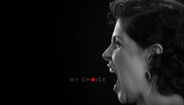 my-choice-aggression