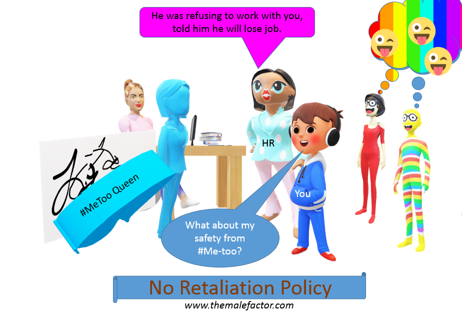 metoo-no-retaliation-policy