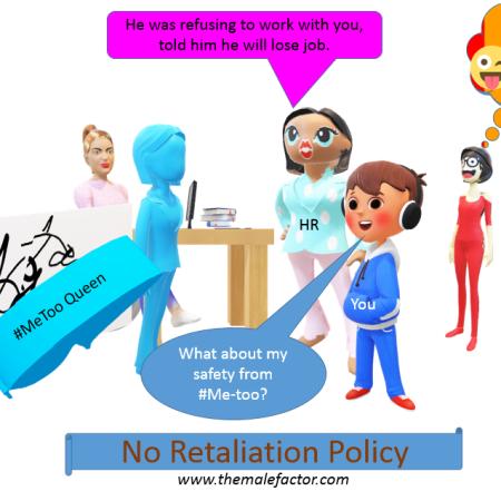 metoo-no-retaliation-policy