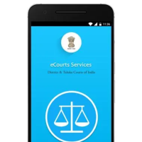 Why The 'e-Courts App' is The Beginning of A New Tomorrow