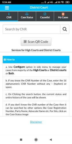 e-court-app-QR-code-scan