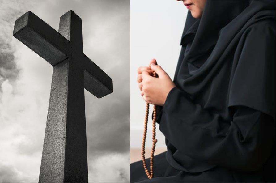 secular-marriage