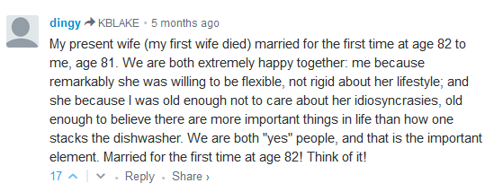 happy-marriage-old-couple