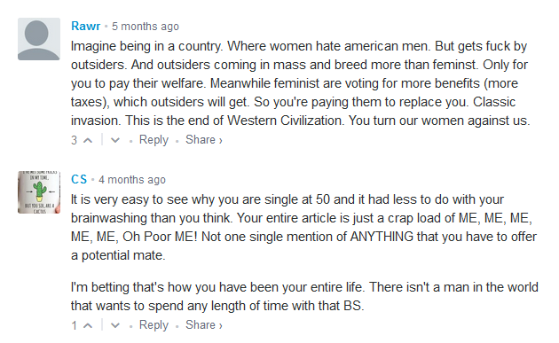 feminism-gender-war