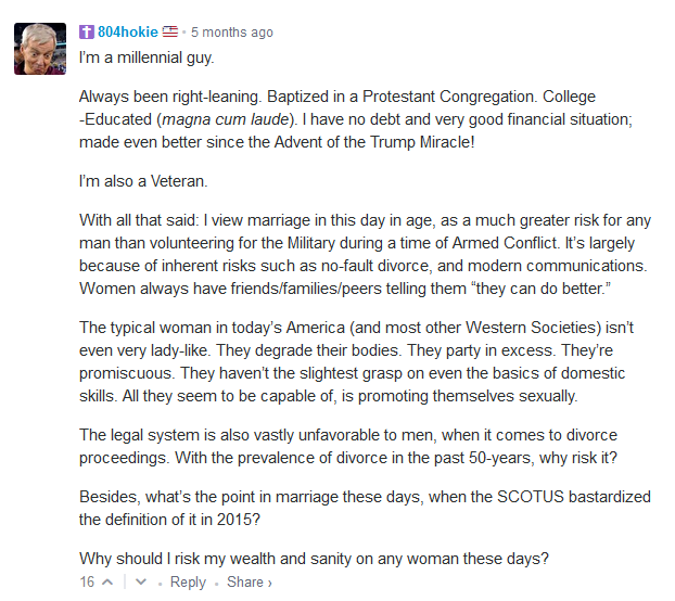feminist-career-woman-degraded-lifestyle