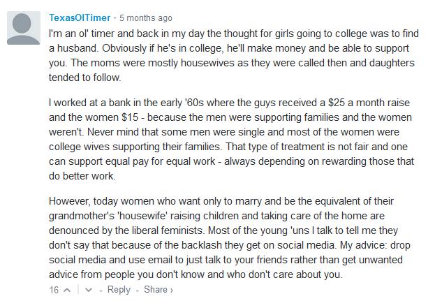 feminist-career-women-influenced-social-media