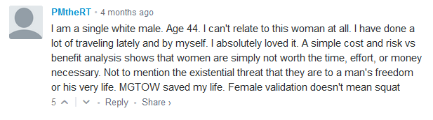 feminist-career-woman-not-worth-time