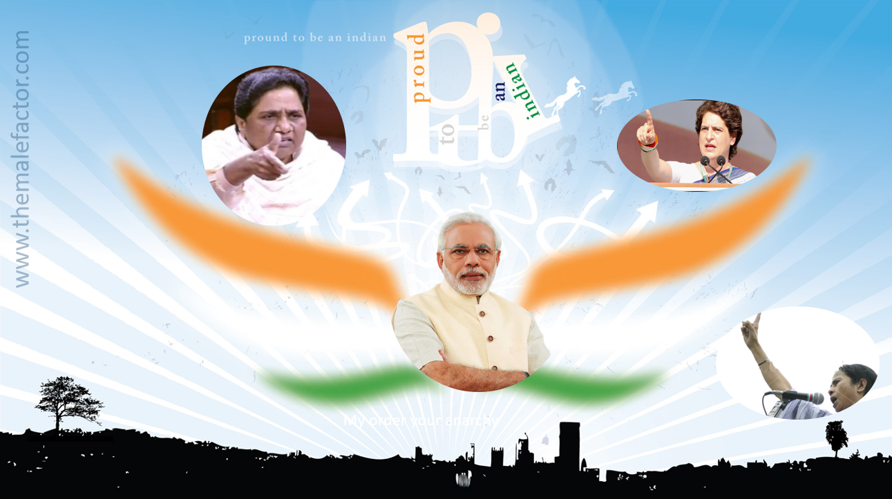 Indian election